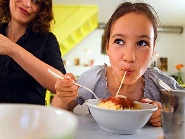 جایگزینی غذاهای سالم