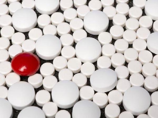 استروئیدها و داروهای دیورتیک: افزایش قند خون