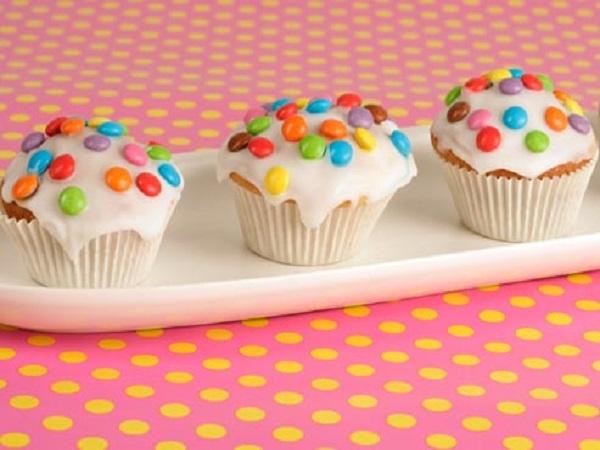 آیا مصرف قند و شکر برای شما مضر است؟