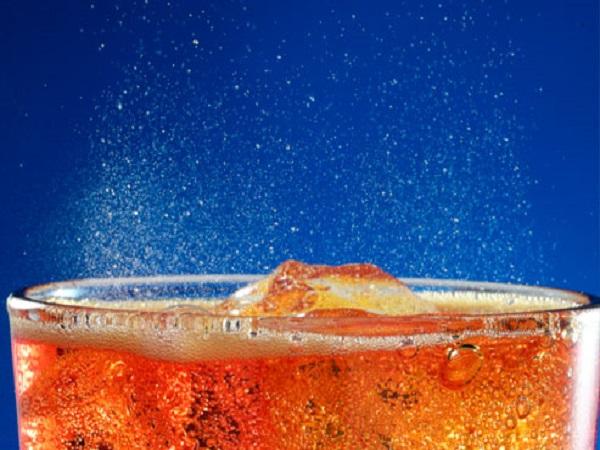 نوشیدنی هایی که می توانند سبب بروز سوزش سردل شوند